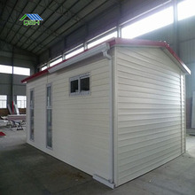 hurricane prefabricated bungalow,prefabricated bungalow house