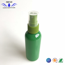 China hot sale high pressure spray bottle