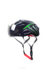 Hight quality professional bicycle helmet
