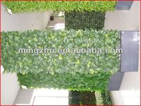 pet enclose cage fence 2013 factory supply free sample all kinds of garden fence gardening
