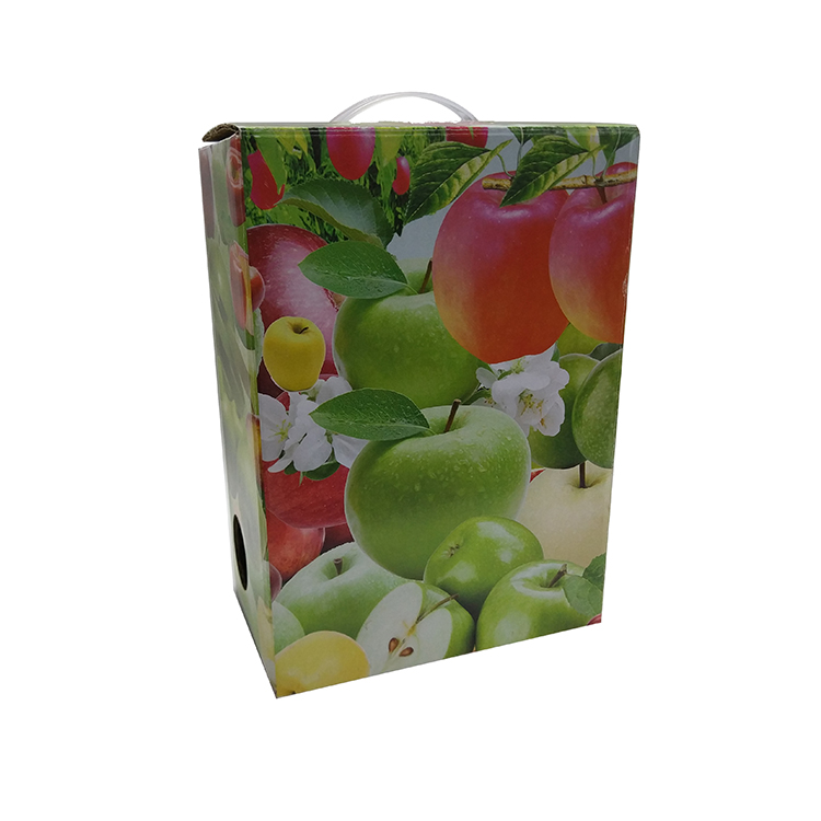 custom high quality Professional  colorful printing paper cardboard  gift box gifts