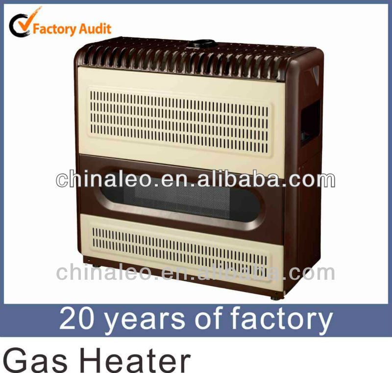 LY-128B Indoor Gas heater 12000W&Kerosene Diesel Oil LPG Electric Heater Radiator Calefactor Warmer Heating Device Warming