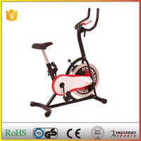 Gym master spinning bike single speed bike for sale