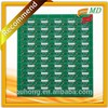 Credible factory OEM solar water pump controller PCB