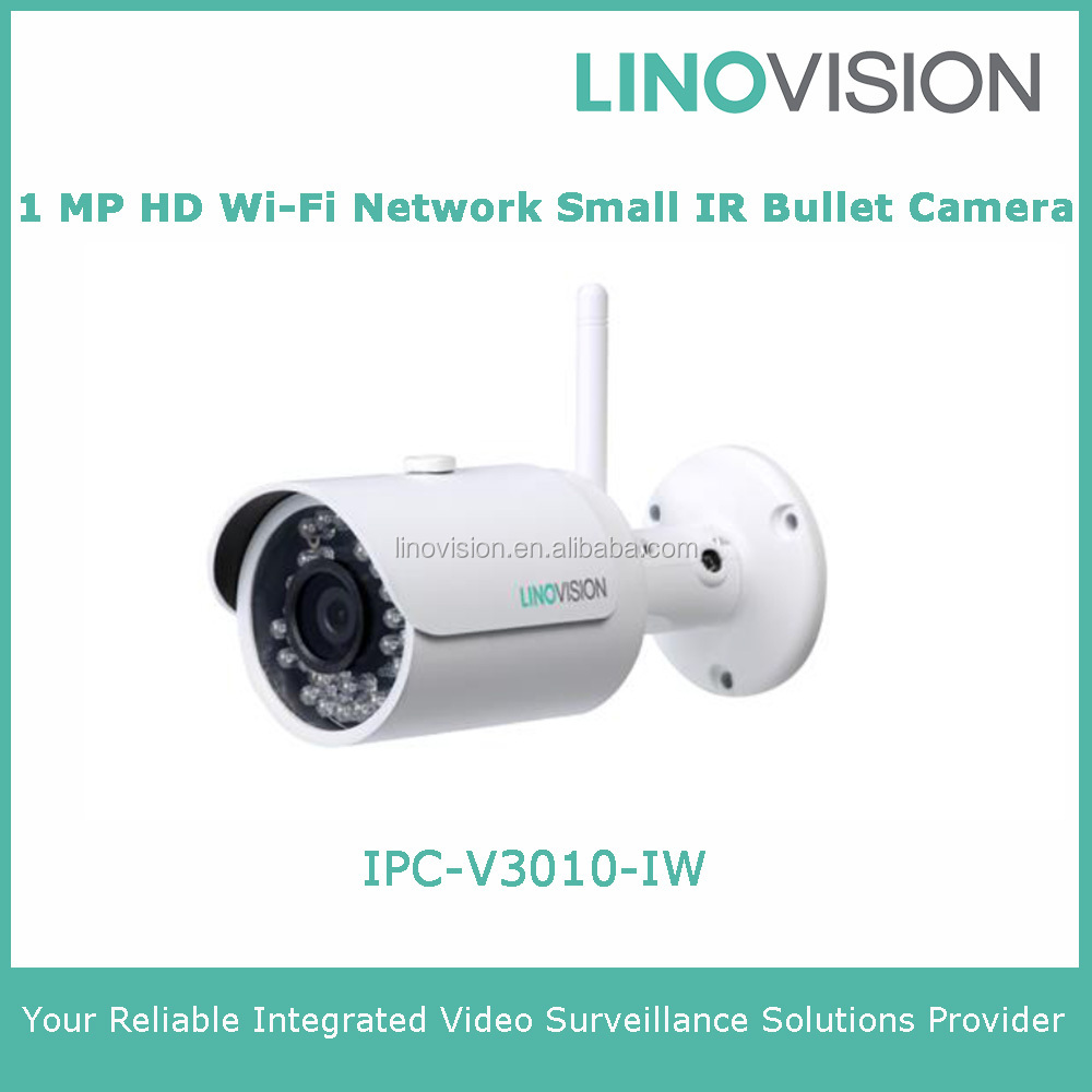 ip66 ir color camera housing wifi ip camera