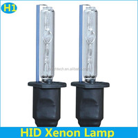newest good quality Auto Parts H1 55W Hid Work Light Driving Light Car Accessories H1 H8 HB3 HB4 H7 H4 35w HID Xenon Light