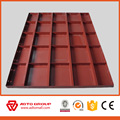 Concrete Slab Roof Formwork concrete steel formwork for walls