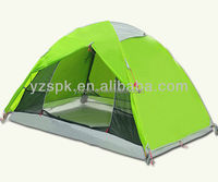 cheap solar camping tents for sale