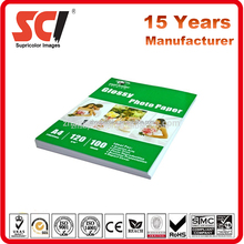 low price!!Factory wholesale price cheap photo paper