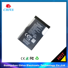 ORIGINAL REPLACEMENT battery for nokia BL 5c phones spice battery used for mobile phones1020mah for nokia battery