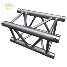 outdoor concert aluminum speaker truss stage truss roof system lighting truss for sale