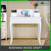 sell chic make-up dressing table furniture living room