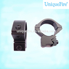 /product-detail/hunting-gun-holder-tactical-aluminum-laser-sight-for-rifle-25mm-tube-clamps-60477662197.html