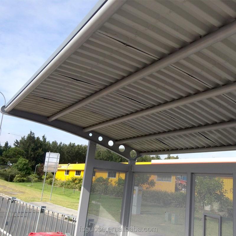 Exhibition Stand Builders Australia : Exporter vers l australie construction panneaux
