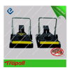 different style plastic mouse trap ATMT1002S
