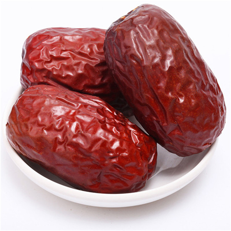High quality fresh <strong>dates</strong> dry <strong>dates</strong> hot sale in Metro