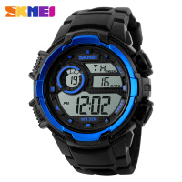 fancy watches for men famous sport watch factory sport watches