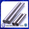 Precision Different Kinds Of Metal Axles