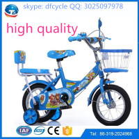 high quality BMX bikes /children bicycle for 10/4/8 year old child /new type bikes from china supplier
