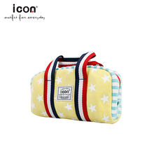 Wholesale Custom Pencil Case Cute School Pen Bag