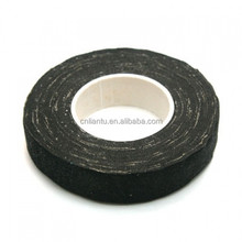 adhesive cotton fabric tape with rubber glue