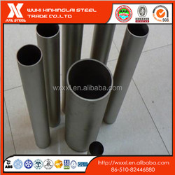 Cheap Titanium Welded Tubes Titanium Metal Used Motorcycles