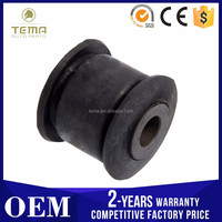 OEM #55130-VE020 Nissans Arm Bushing Arm Bushing for Rear Track Control Rod for NISSANs ELGRAND E50 1997-2002
