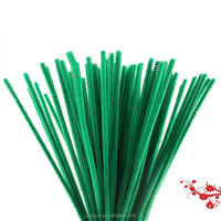 Educational toys type pipe cleaner made in Yiwu China