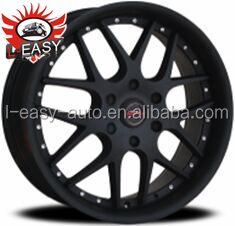 13'' 14'' 15'' 16'' 17'' 18'' 19'' 20'' car alloy wheel rim for all vehicles