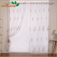 embossed curtains fabric, church curtains,sheer fabric wholesale for curtain