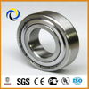 W 6204-2RS1 Bearings 20x47x14 mm Ball Bearing Stainless Steel Deep Groove Ball Bearing W6204-2RS1