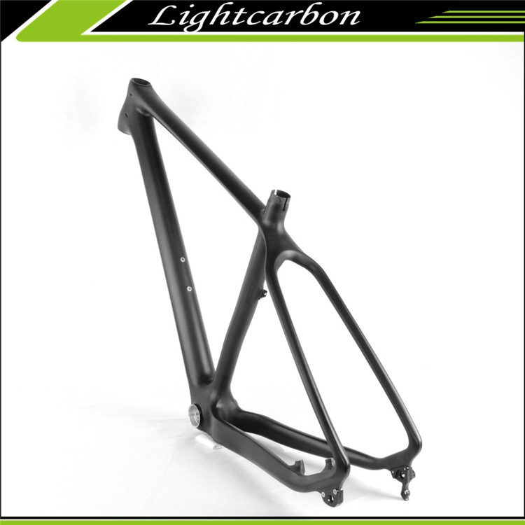 29er mtb carbon frame cheap mountain bike frame carbon 29 (15).jpg