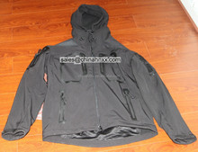 Teflon WATERPROOF JACKET 10000mm