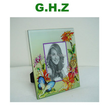 Promotion Gift Happy Birthday Photo Frame Factory