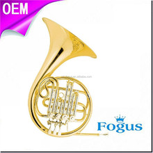 French Horn (FFH-200)