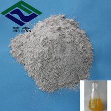 chemical formula bleaching powder raw materials refining mineral oil