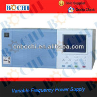 500VA 200KVA Electrical Equipments And Its