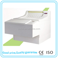 Automatic X-Ray Film Processor CE ISO