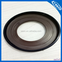 The front seal/ rubber seal /crank shaft oil seals