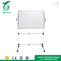 Aluminium Alloy Painting Easel Drawing Stand