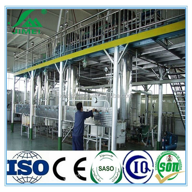 tube sterilizer machines for complete milk/juice processing line/plant with ce/iso certificate low pice