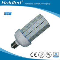 led bulb e39 80w corn light ac 277 volt