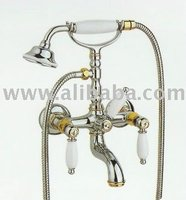 Aretusa 450 Faucets