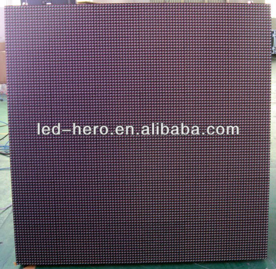 traffic led sign panels/traffic led signs board/solar powered led traffic sign