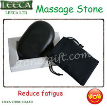 Massage electric hot stone