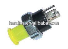 25036834 Oil Pressur Switch For Daewoo Lanos