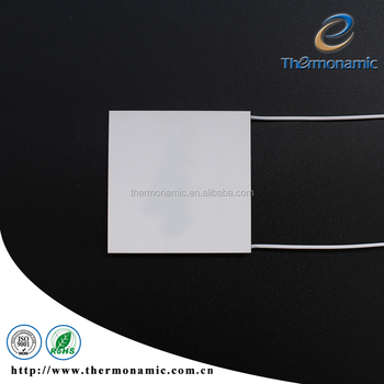 High Quality Thermoelectric Power Generation Module TEHP1-1264-0.8