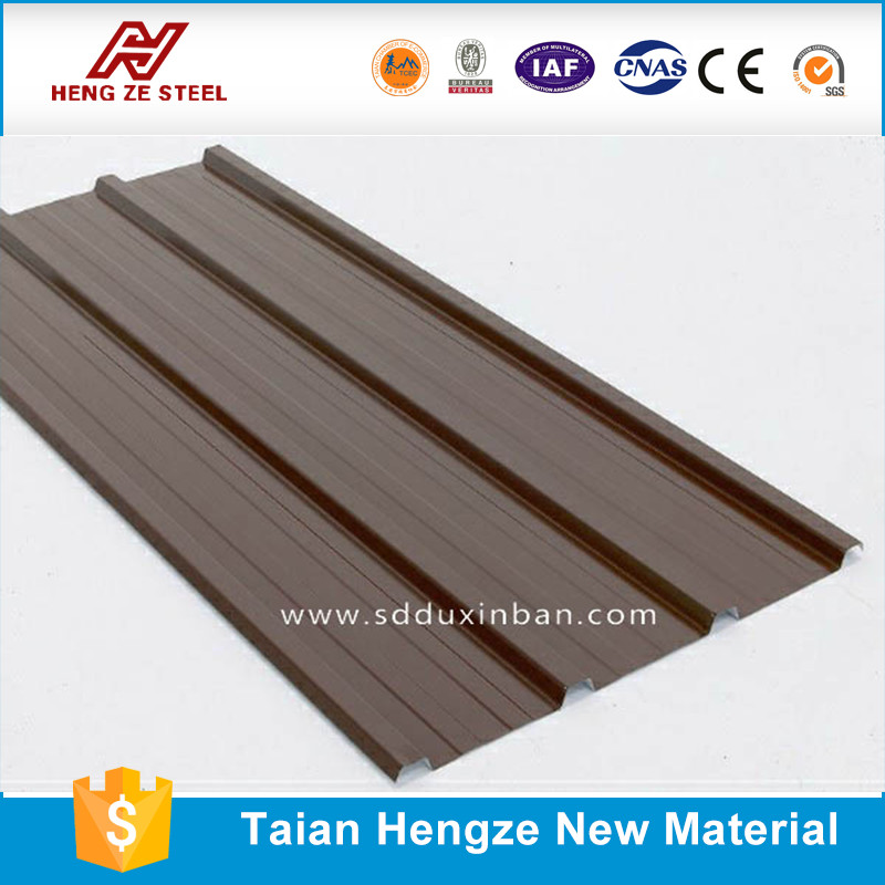 corrugated sheet steel coil Galvanized Corrugated Steel Sheet/roofing metal Low Price Hot Selling Chinsheet/Zinc coated steel s