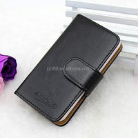 For Samsung Galaxy Win I8552 Flip Case Stand Wallet Leather Case For Samsung Galaxy Win I8552 Wholesale