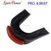 Multicolor mouth guard Sports mouth guard Adult Single Mouth Guard